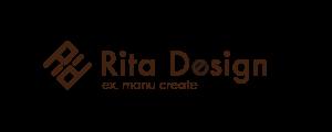 三重県名張市・伊賀市でデザイン・広告制作・WEB制作はRita Design リタデザイン(ex.manu create マヌクリエイト)